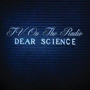 Dear Science, escute, ainda dá pra se redimir!