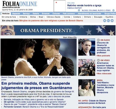 obamafolha