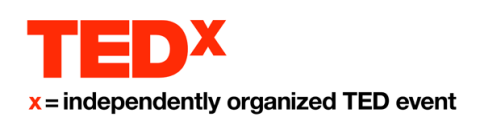 tedx_logo_top